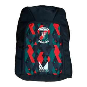 Modesto Backpack