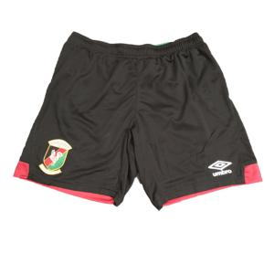 Away Short 19/20 Child