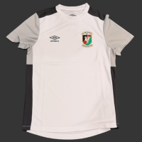 Training Shirt Adult - White