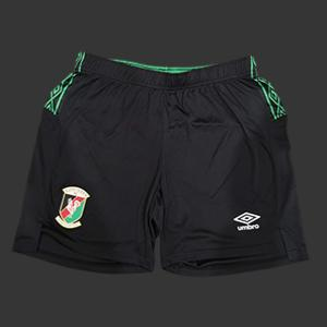 Home Shorts 18/19