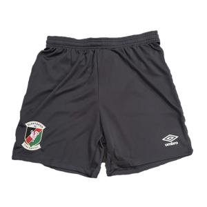 Away Goalkeeper Shorts 19/20 Child