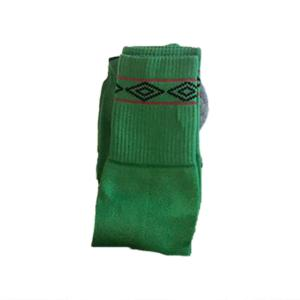 Home Socks 19/20 Child