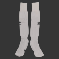 Away Socks 18/19 Adult