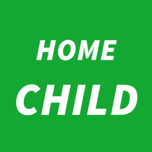 Childs Home Kit
